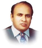 Muhammad Yousuf Sheikh