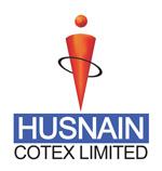 Hussain Cotax